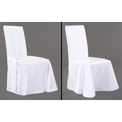 Pokrowce na krzesła wz.01