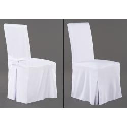 Pokrowce na krzesła wz.03