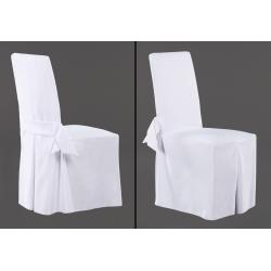 Pokrowce na krzesła wz.02