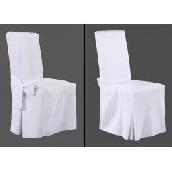 Pokrowce na krzesła wz.04